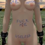 wip28