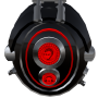 touchbound_system:headphones_lit.png
