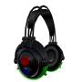 touchbound_system:touch-headphones.png