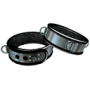touchbound_system:erbands.png