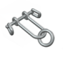 touchbound_system:nose-shackle-header.png