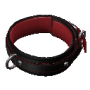 touchbound_system:classicleathercollar.png