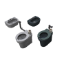touchbound_system:wiki-cell-toilet.png