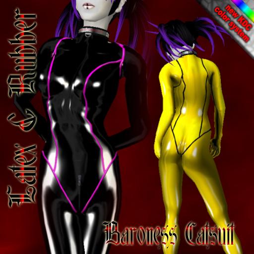 baroness.jpg