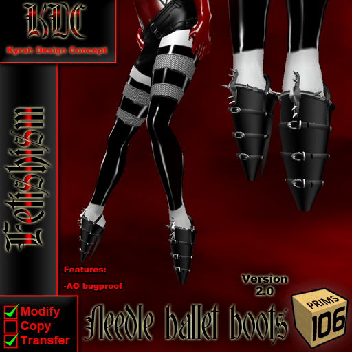 needle-ballet-bootst