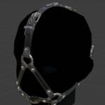 Delayed texture update
