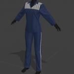 pants and shirt