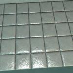 cell floor tiles