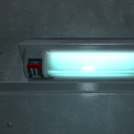 added some details to the cell lamp switch track